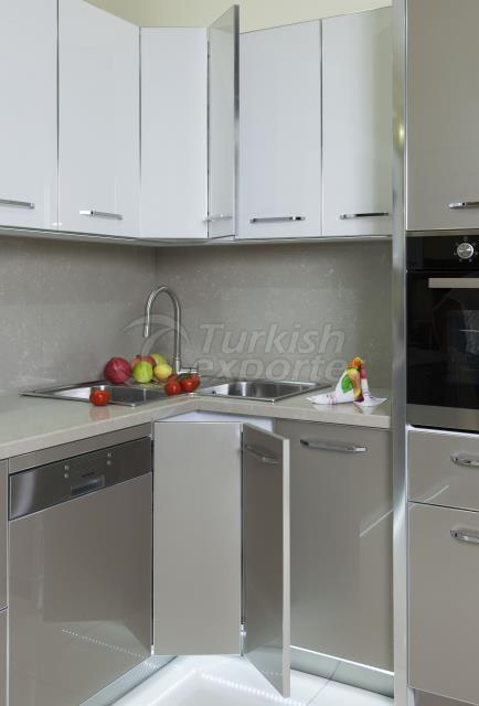 Kitchen-Furniture-porche-1
