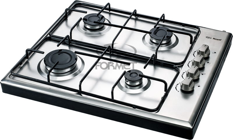 Cooker and Heaters - Table Top Cooker - OC 65 SI