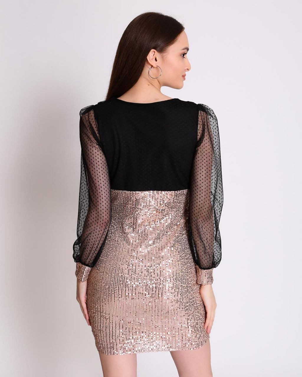 Women Night Dress