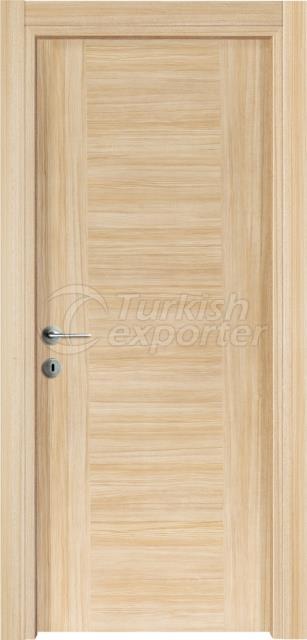 Melamine Door Maple Tree