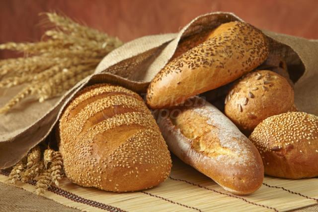 Ekmeklik Buğday Unu Tip85