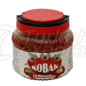 Tomato Paste 1.5 Kg