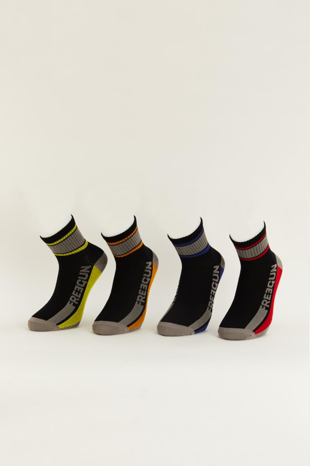 Socks _1_
