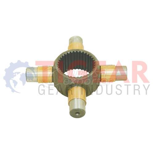 Differential Gear 100.03.1031