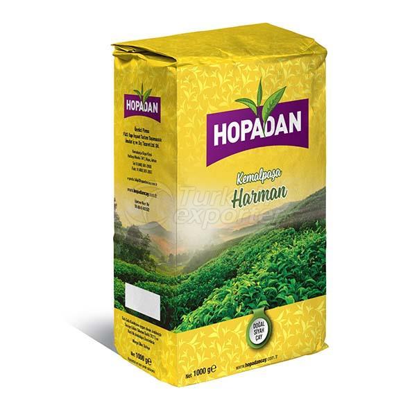 Hopadan Harman Tea