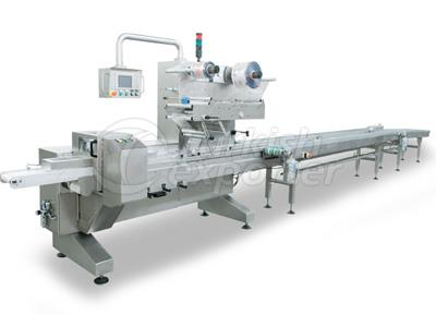 Packaging Machines YT500