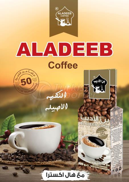 aladeeb-café-com-cardamomo extra