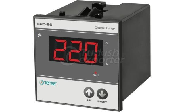 Time Relays ERD-96