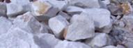 Derebentbasi - Limestone