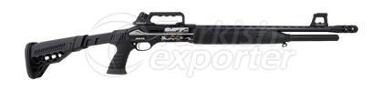 Rifle Ceonic-523
