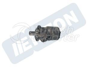 Hydraulic Motor EST092