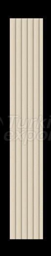 Columns PSUT02