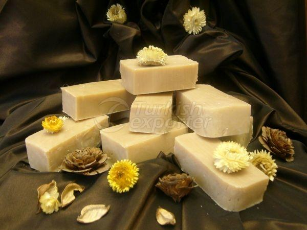 Skin Care Soap Ozoxlive