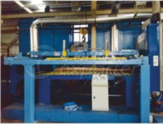 Vacuum Fitting Systems