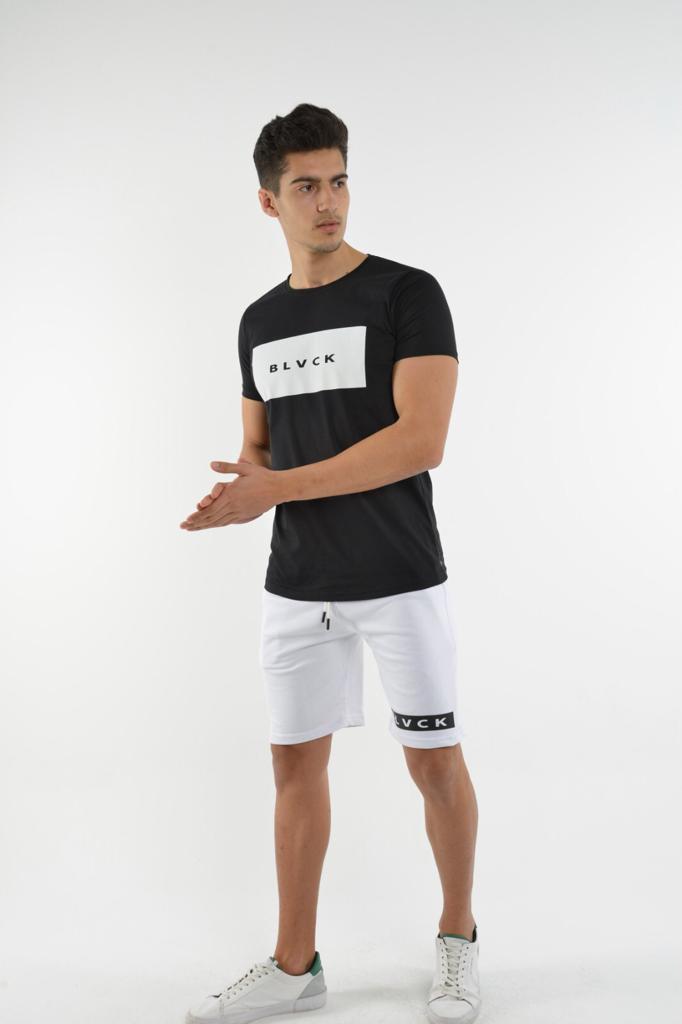 Men's T-Shirt Set