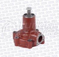 Water Pump DMS 02 318