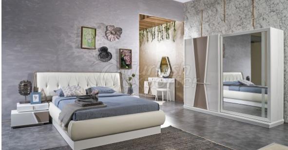 Polo Bedroom