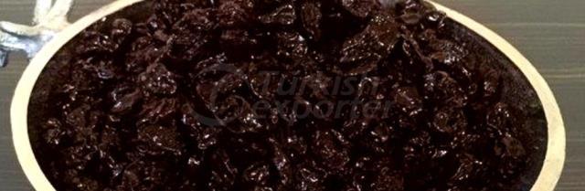 Sweetened Dried Sour Cherries