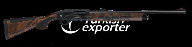 Shotgun  VENZA SLUG SYNTHETIC FONEX