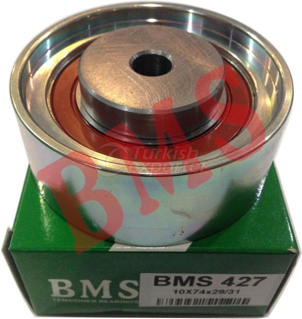 BMS 427
