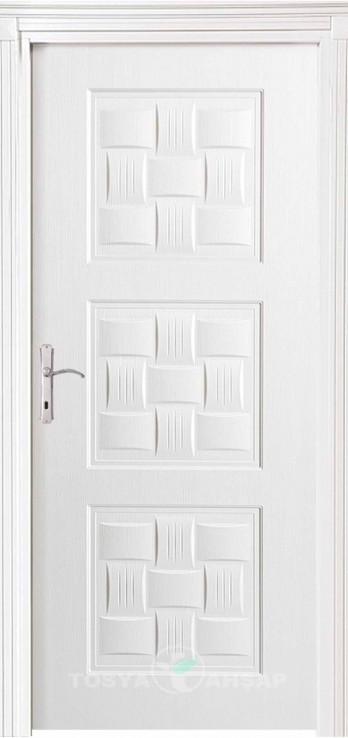 Interior Panel Door TA-101