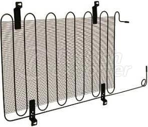 Wire on Tube Condensers