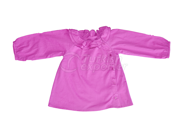 Outerwear-Baby