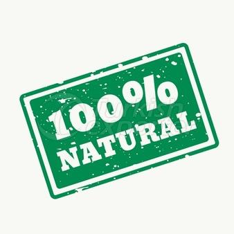 %100 NATURAL SKIN CARE CREAM