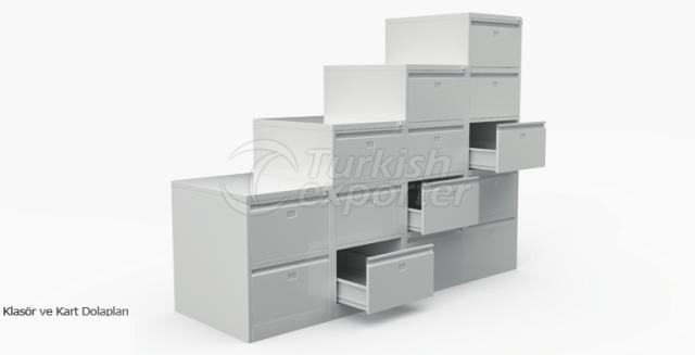 Cabinets Folder
