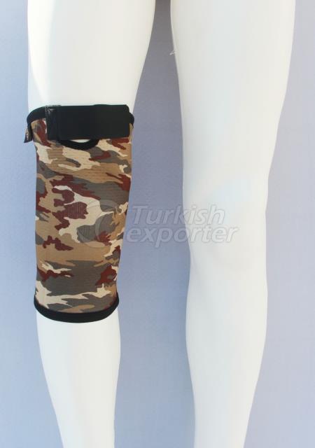 Knee Brace ARK2100