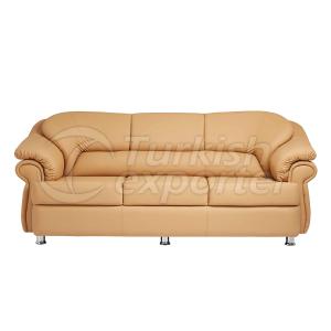 Sofa- Daytone