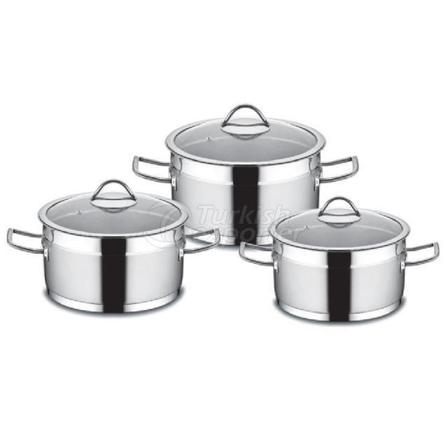 Sirma Cookware