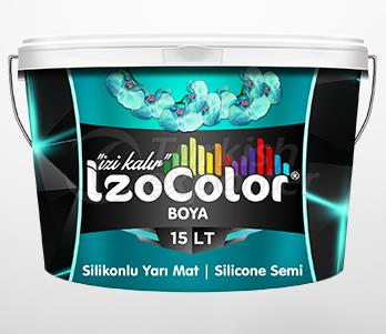 Silicone Mat Interior Wall Painting