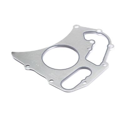 Gasket Group