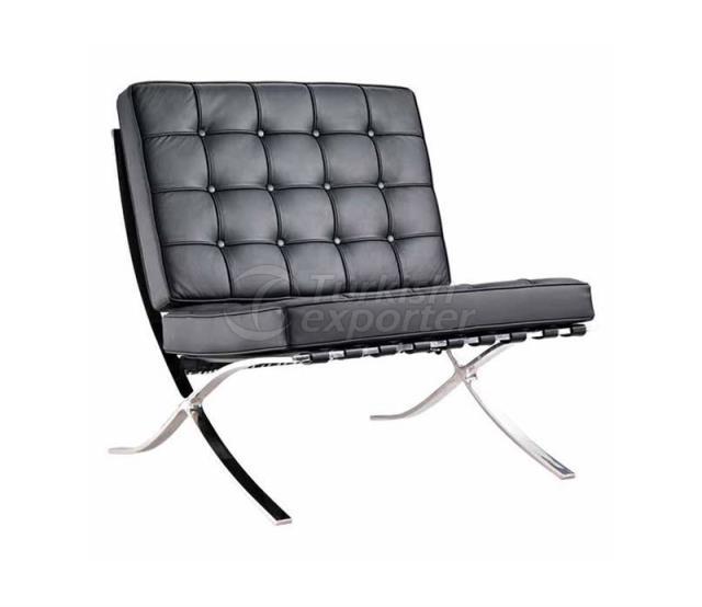 Next Waiting Chair