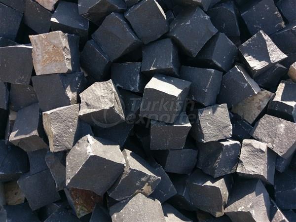 Basalt Paving Stone