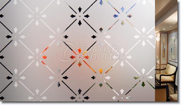Decorative Glass (18)