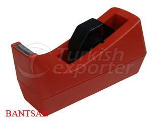 Desktop Tape Dispenser T20081