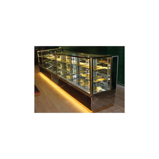 Patisserie Rayon