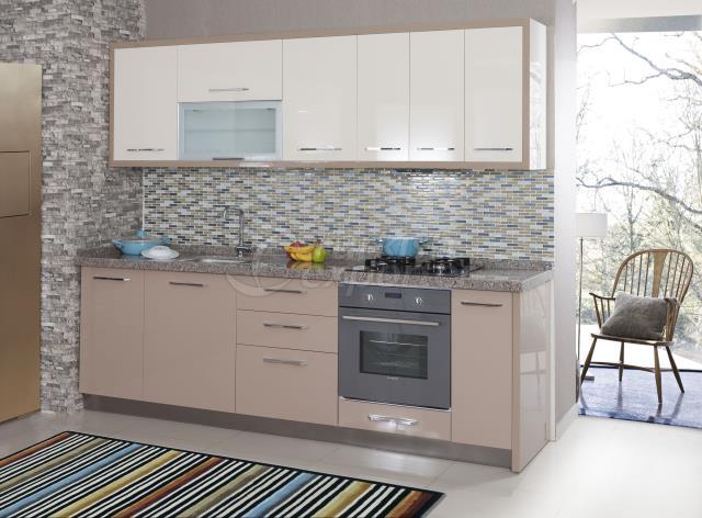 Kitchen-Furniture-Defne