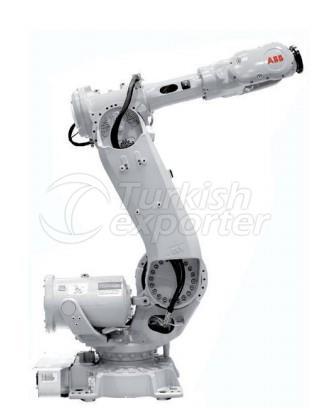 Robot - IRB 6640