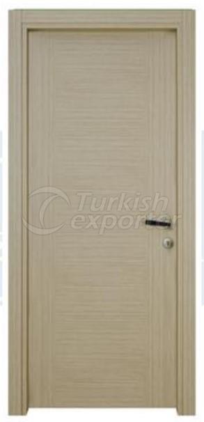 باب مغلفة - اوك
