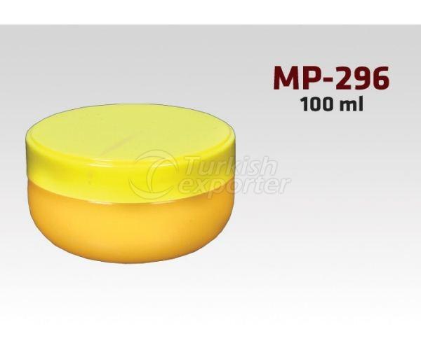 Пл. упаковка MP296-B