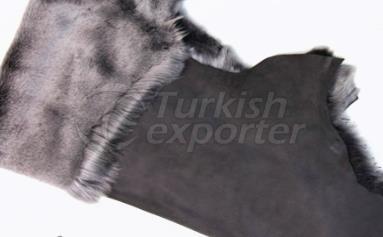 Leather Rassado