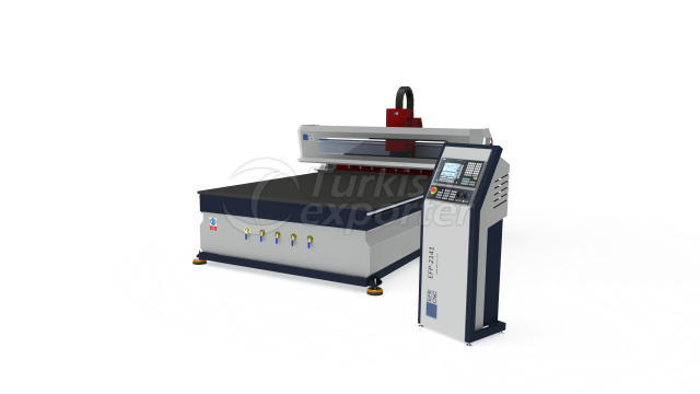 EFR-1836 CNC Router