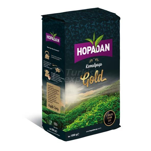 Hopadan Gold Tea