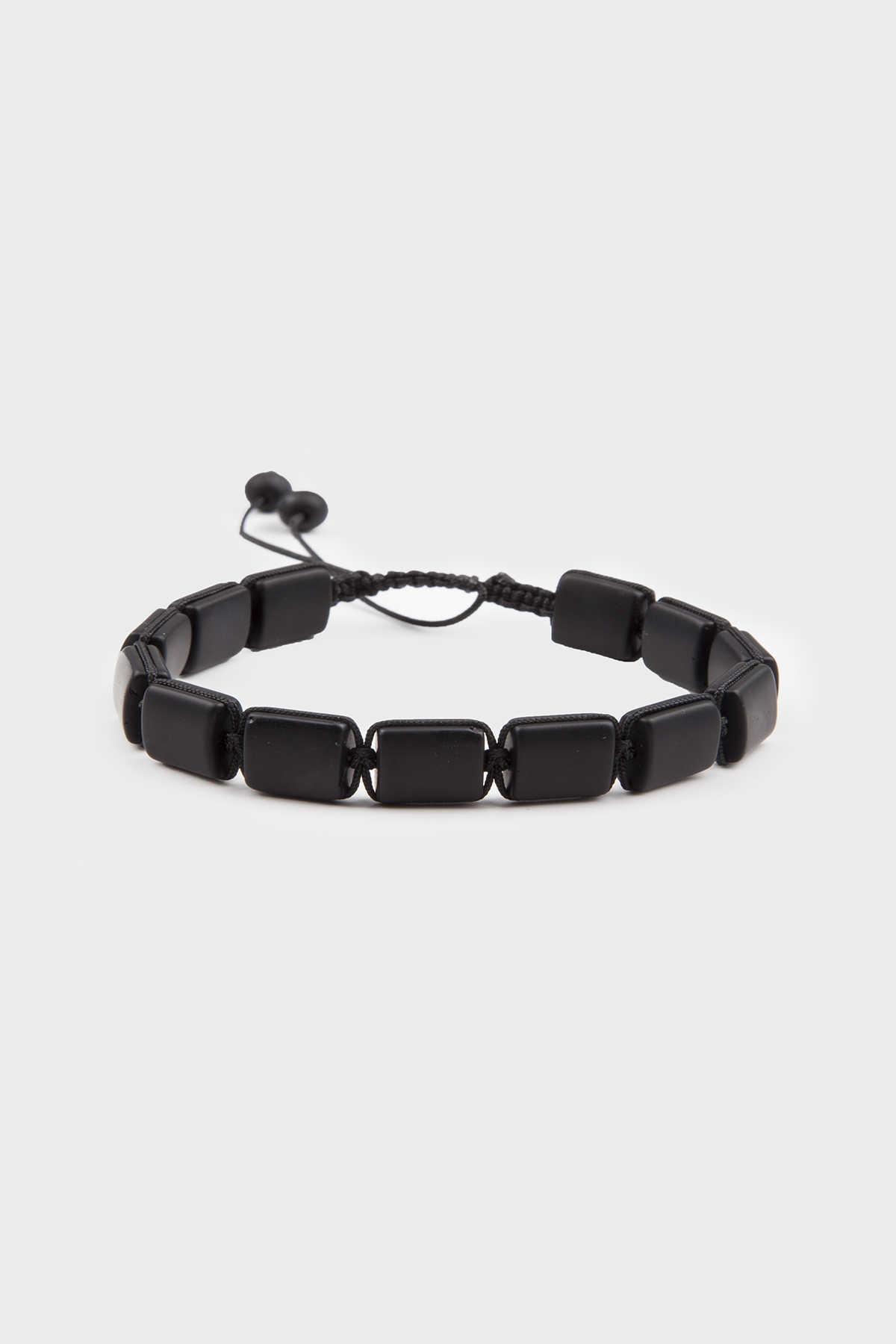 Wristband 11232019C006