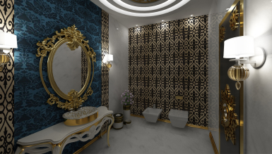 Kedise Мебель для ванной