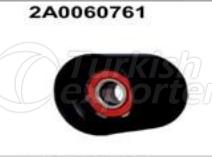 Blet Tensioner Pulley -MN 51958006076