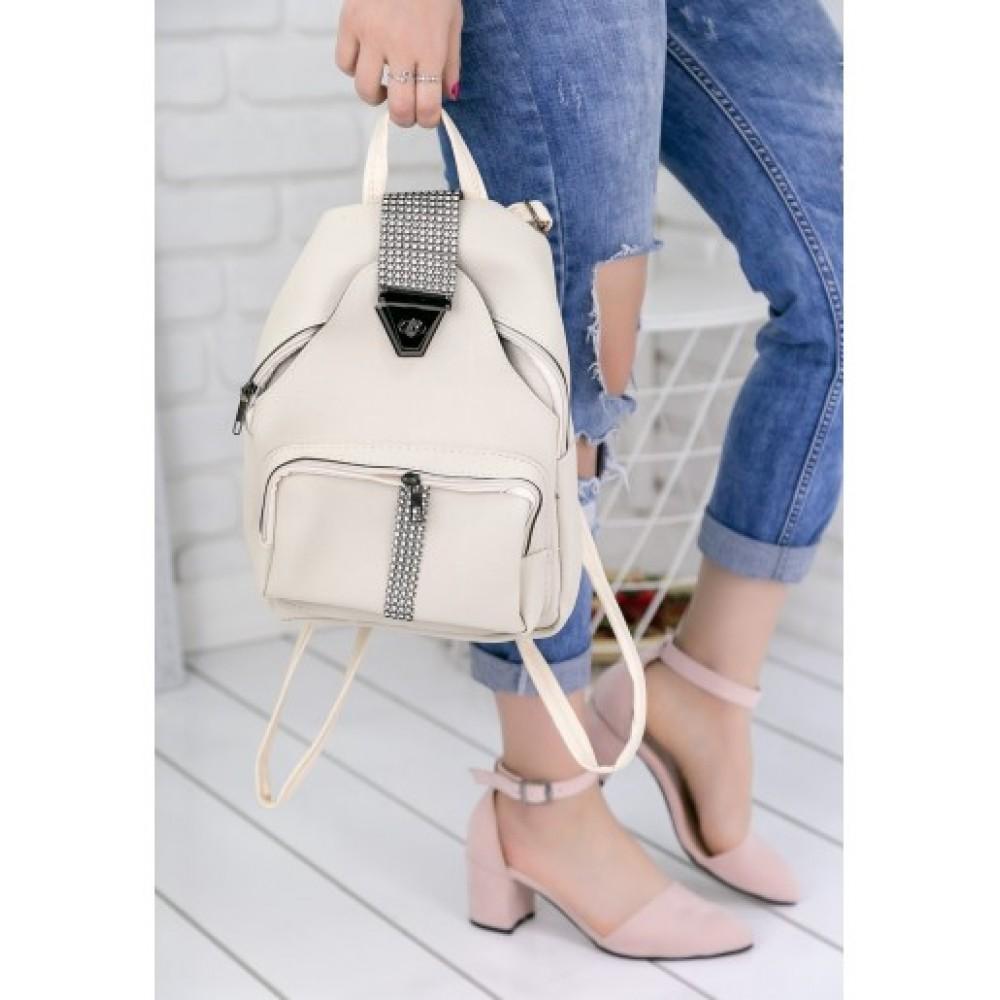 Benza  Woman Handbag
